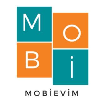 Mobievim Evinizin Mobilyası